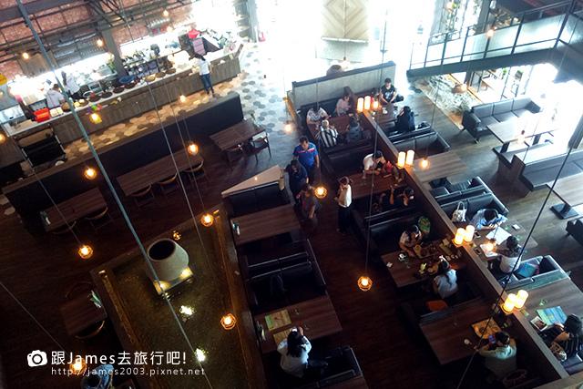 【台中美食】自在森林 五權店 04.jpg