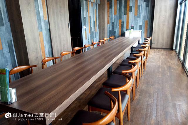 【台中美食】自在森林 五權店 06.jpg