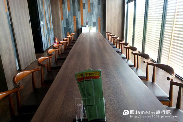 【台中美食】自在森林 五權店 07.jpg