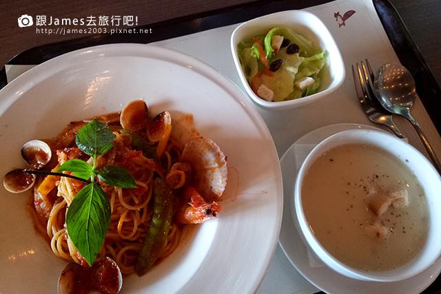 【台中美食】自在森林 五權店 15.jpg