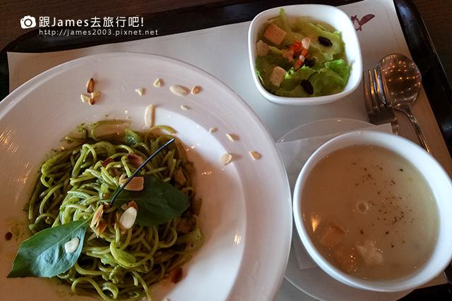 【台中美食】自在森林 五權店 11.jpg