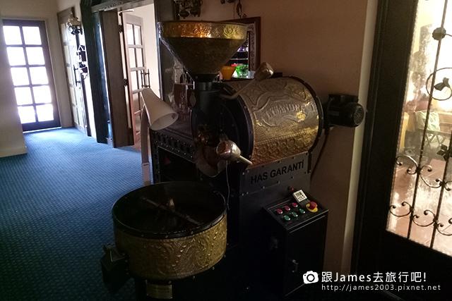 【南投咖啡】墨啡-中興新村喝咖啡、下午茶 08.jpg