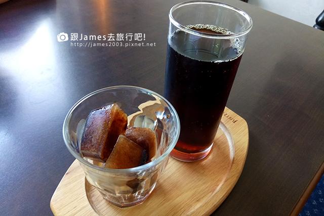 【南投咖啡】墨啡-中興新村喝咖啡、下午茶 12.jpg