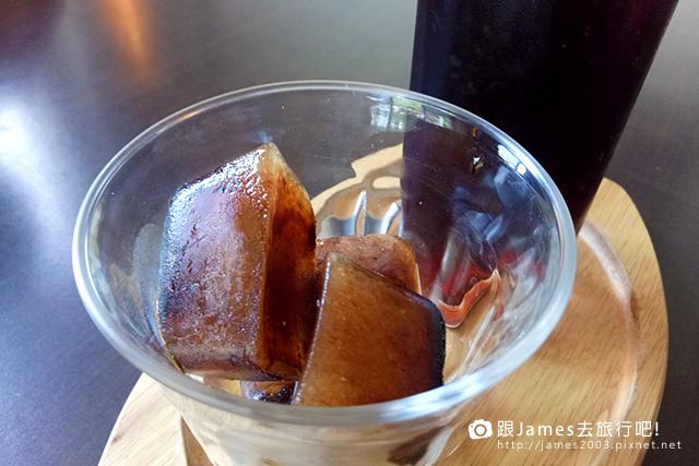 【南投咖啡】墨啡-中興新村喝咖啡、下午茶 14.jpg