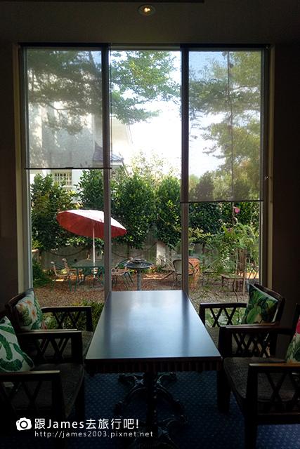 【南投咖啡】墨啡-中興新村喝咖啡、下午茶 11.jpg