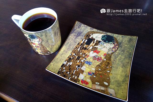 【南投咖啡】墨啡-中興新村喝咖啡、下午茶 15.jpg