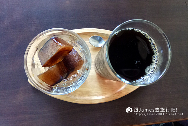 【南投咖啡】墨啡-中興新村喝咖啡、下午茶 13.jpg