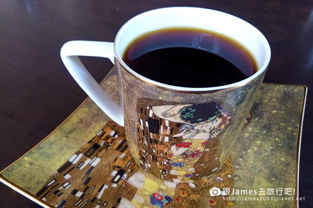 【南投咖啡】墨啡-中興新村喝咖啡、下午茶 16.jpg
