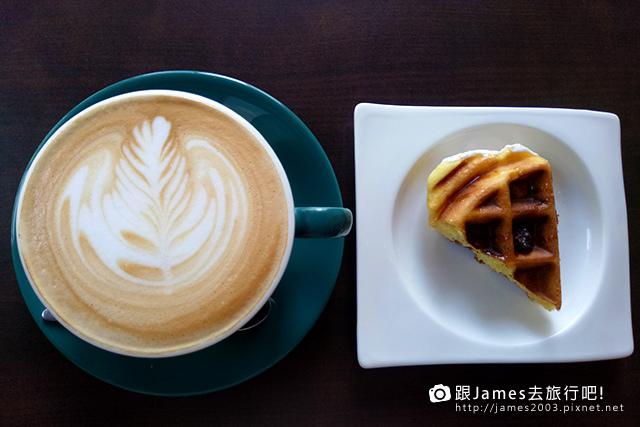 【南投咖啡】墨啡-中興新村喝咖啡、下午茶 21.jpg