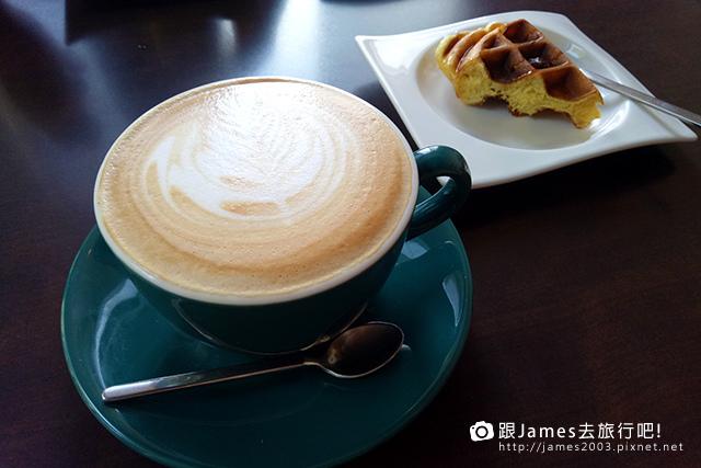 【南投咖啡】墨啡-中興新村喝咖啡、下午茶 20.jpg