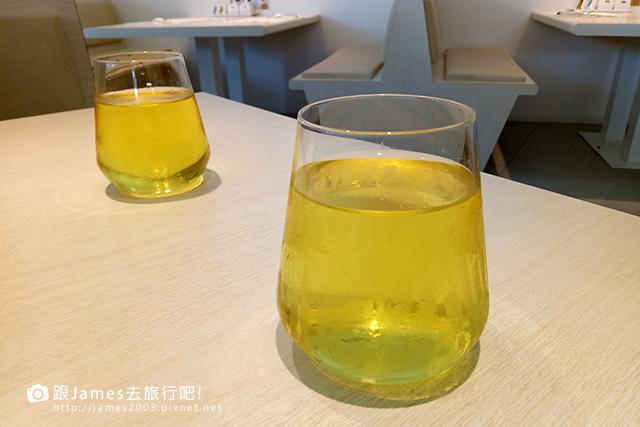 【台中美食】赤鬼牛排台灣大道店 10.jpg