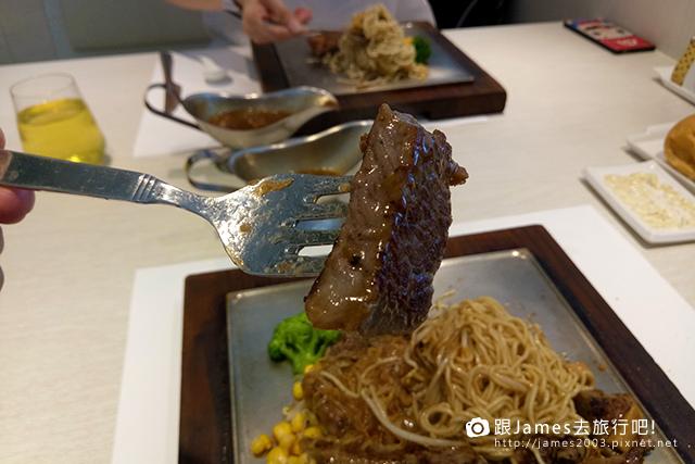 【台中美食】赤鬼牛排台灣大道店 20.jpg