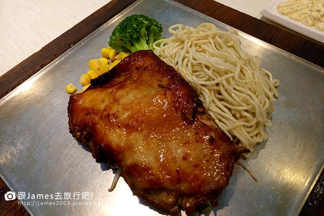 【台中美食】赤鬼牛排台灣大道店 21.jpg