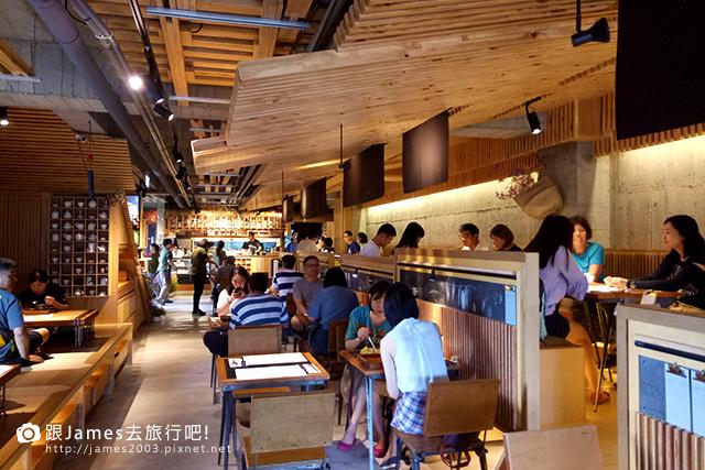 【鶯歌旅遊美食】Teaday 喝茶天-茶家食堂、鶯歌老街美食12.jpg