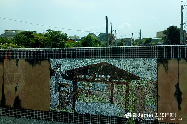 【彰化美食】芳苑鄉-大樹下蚵仔爹 12.jpg
