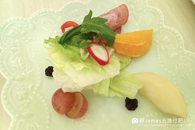【台中美食】梨子咖啡館(生日快樂優惠卷篇)05.jpg