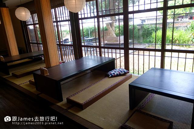 【南投美食】埔里鳥居喫茶食堂08.jpg