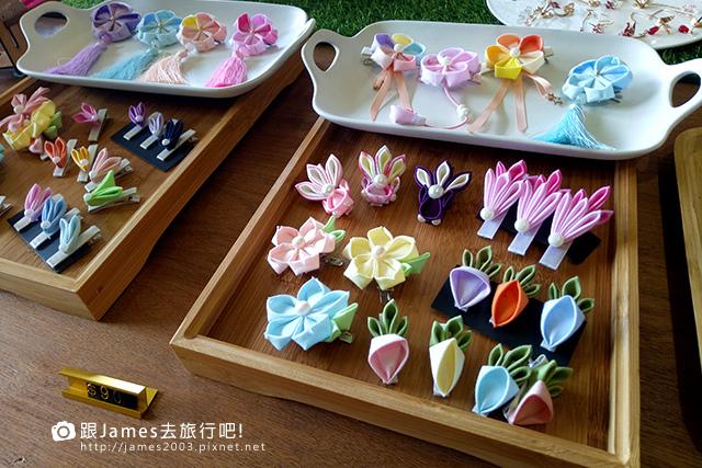 【南投美食】埔里鳥居喫茶食堂13.jpg