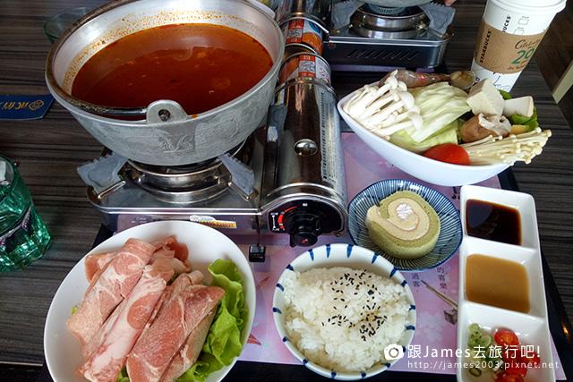 【南投美食】埔里鳥居喫茶食堂18.jpg