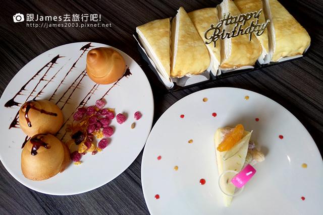 【南投美食】埔里鳥居喫茶食堂22.jpg