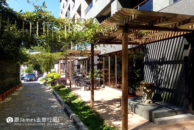 【南投景點】日月潭飯店~霧馥麗溫泉大飯店02.jpg