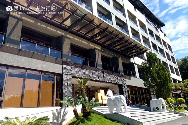 【南投景點】日月潭飯店~霧馥麗溫泉大飯店01.jpg