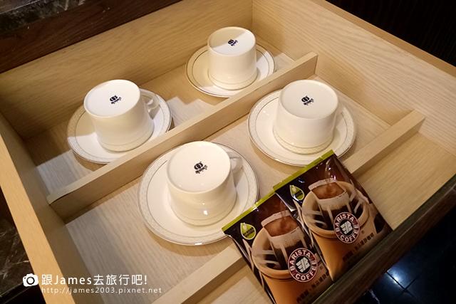 【南投景點】日月潭飯店~霧馥麗溫泉大飯店08.jpg