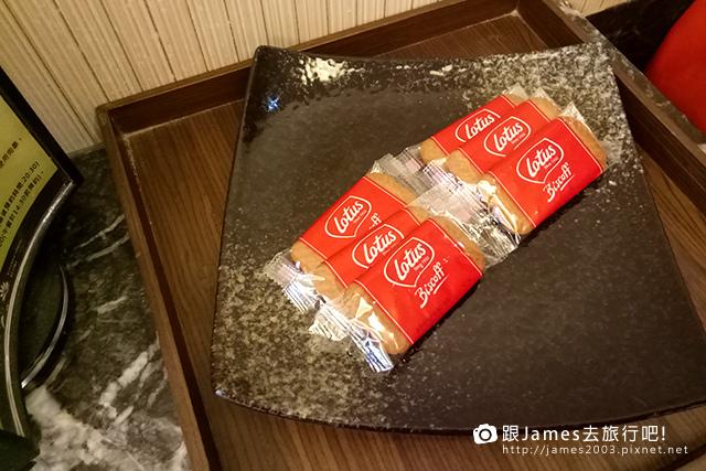 【南投景點】日月潭飯店~霧馥麗溫泉大飯店07.jpg