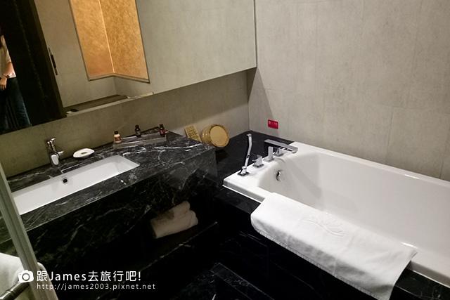 【南投景點】日月潭飯店~霧馥麗溫泉大飯店12.jpg