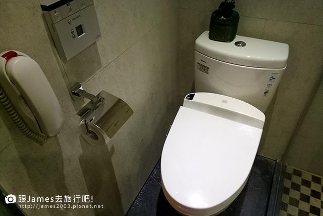 【南投景點】日月潭飯店~霧馥麗溫泉大飯店10.jpg