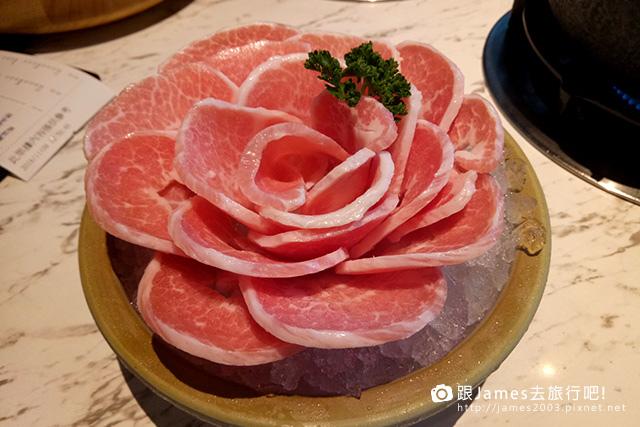 【台中餐廳】源鍋。精緻鍋物 聚餐推薦 02.jpg