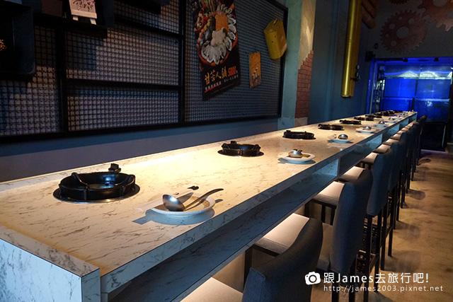 【台中餐廳】源鍋。精緻鍋物 聚餐推薦 10.jpg