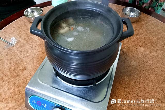 彰化大城公館羊肉爐05.jpg