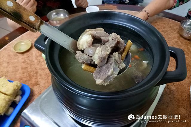 彰化大城公館羊肉爐07.jpg
