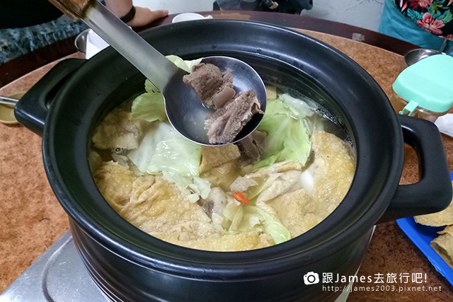 彰化大城公館羊肉爐12.jpg
