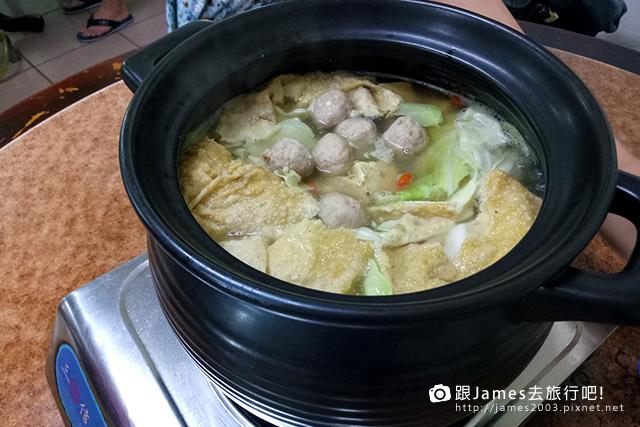 彰化大城公館羊肉爐13.jpg