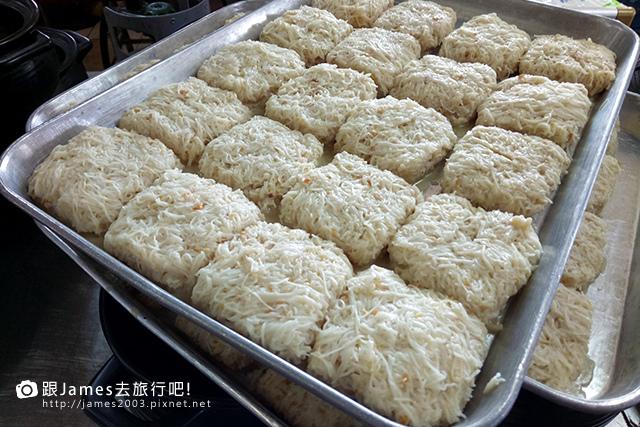 彰化大城公館羊肉爐20.jpg