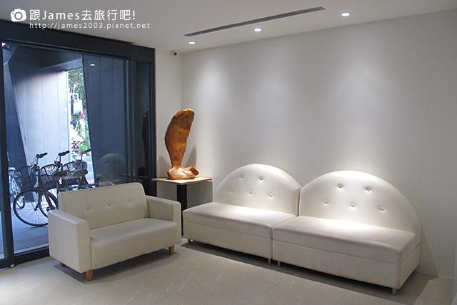 【台南飯店】道達旅店 D.D Hotel、台南中西區飯店、車站附近 05.JPG