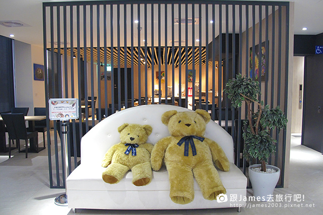 【台南飯店】道達旅店 D.D Hotel、台南中西區飯店、車站附近 04.JPG