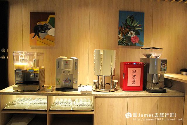 【台南飯店】道達旅店 D.D Hotel、台南中西區飯店、車站附近 07.JPG