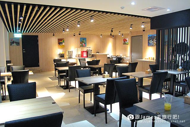 【台南飯店】道達旅店 D.D Hotel、台南中西區飯店、車站附近 06.JPG