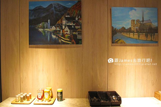 【台南飯店】道達旅店 D.D Hotel、台南中西區飯店、車站附近 08.JPG