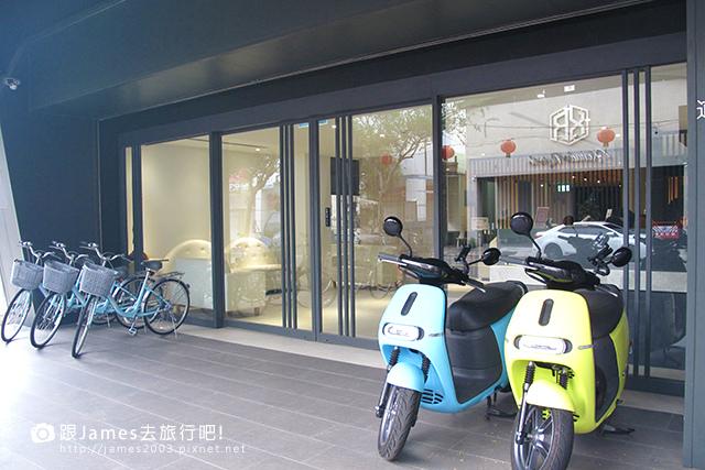 【台南飯店】道達旅店 D.D Hotel、台南中西區飯店、車站附近 03.JPG