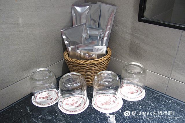 【台南飯店】道達旅店 D.D Hotel、台南中西區飯店、車站附近 26.JPG
