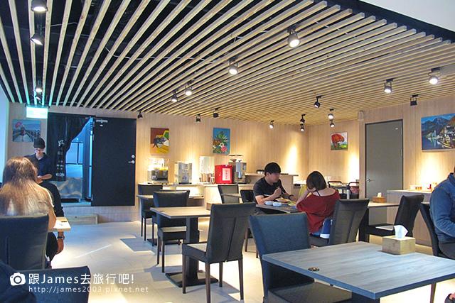 【台南飯店】道達旅店 D.D Hotel、台南中西區飯店、車站附近 32.JPG
