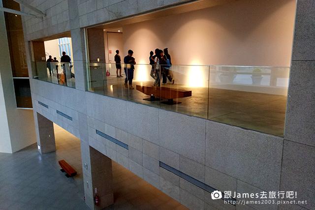 【台南景點】台南美術館(原臺南警察署)27.jpg