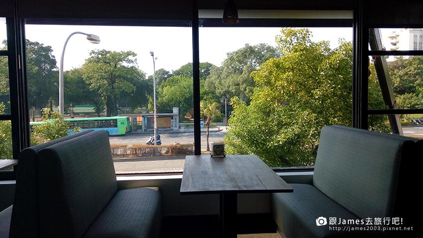 【台中美食】葉子餐廳 台中店 YATS Light08.jpg