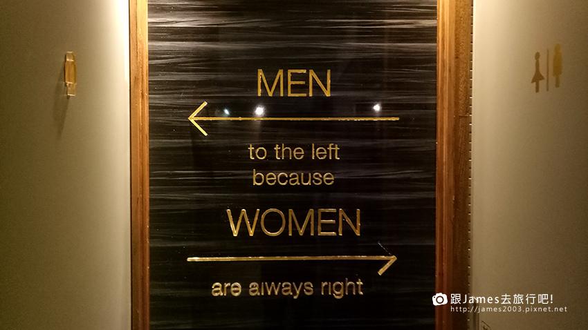 【台中美食】葉子餐廳 台中店 YATS Light09.jpg