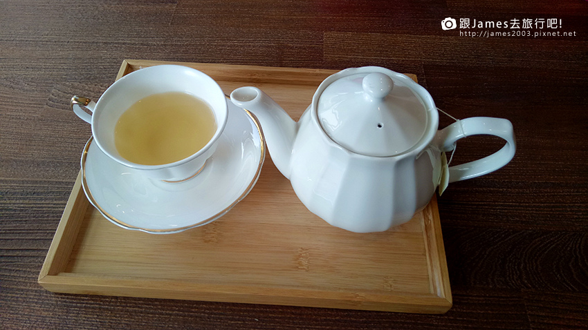 【台中美食】葉子餐廳 台中店 YATS Light11.jpg