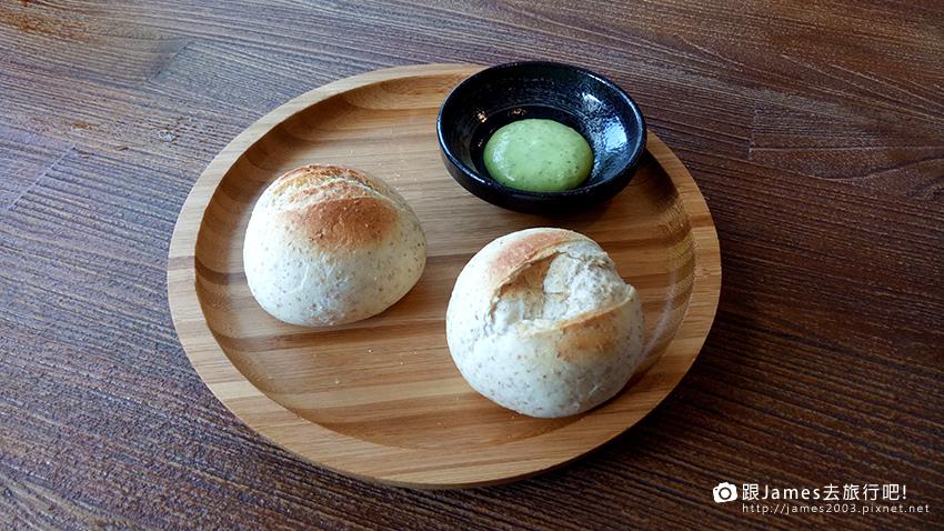 【台中美食】葉子餐廳 台中店 YATS Light13.jpg